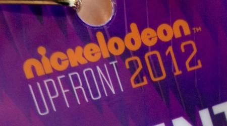 Nickelodon Upfront 2013